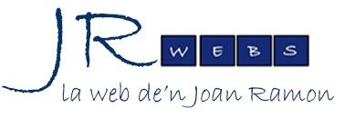 Jrweb